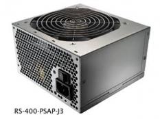 zdroj CoolerMaster Elite Series 400W V2.3