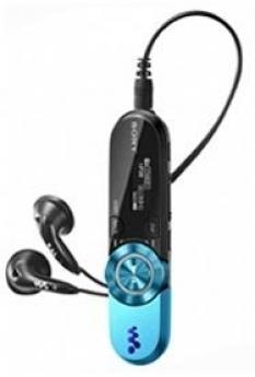 4GB MP3 Revolt MP210K (FM, TFT) černý