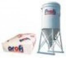 Vápencové produkty Profi MK1 zrno 0,8 mm 40kg/bal