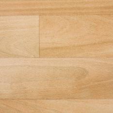 Podlahové krytiny, linoleá Novoflor extra styl