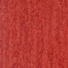 Podlahové krytiny, linoleá Novoflor extra optimal