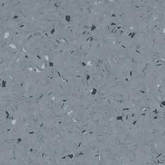 Podlahové krytiny, linoleá Praktik N