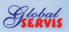 Global Servis, s.r.o.