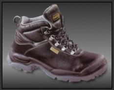 Pracovná obuv - Panoply Sault S3