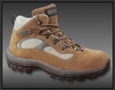 Pracovná obuv - Panoply Aribeau S1P HRO