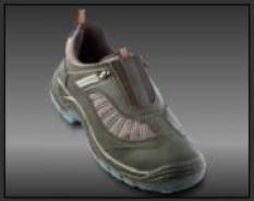 Pracovná obuv - EP Argentite S1P