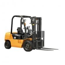 Čelný vysokozdvižný vozík Hc Forklifts / Lpg, Benzín / Hc – R Benzín 2.0 – 2.5T