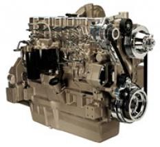 Dieselmotory