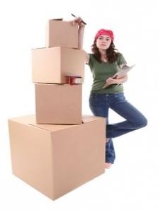 Spracovanie zásielok a distribúcia