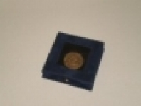 Krabičky na medaile