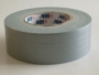 Speciální lepící pásky
