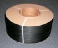 PP vázací pásky