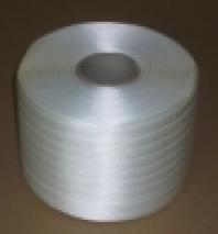 PES vázací pásky