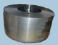 Ocelové pásky