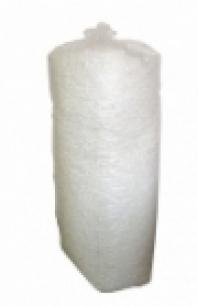 Polystyrenová tělíska