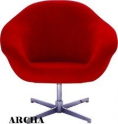 Kancelárske kreslá Archa