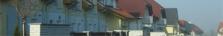 Údržba RD a bytů