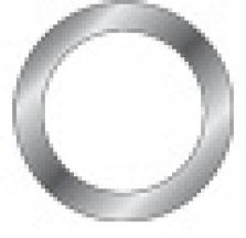 Kruhové trubky