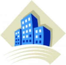 Učení obor - Technická zařízení budov, 36-45-M/01