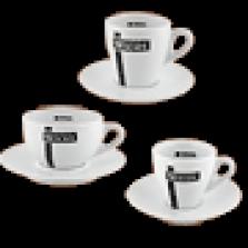 Materiály pre podporu predaja - Originálna šálka Nescafé