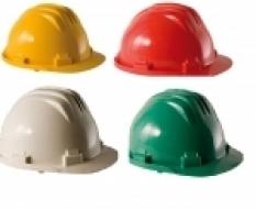 Pracovná prilba R-5 rôzne farby