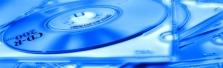 Duplikácia CD-R, DVD-R