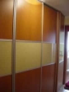 Dělící stěny