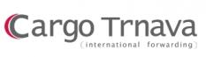 Tuzemská i medzinárodná preprava, kompletný balík zasielateľských služieb