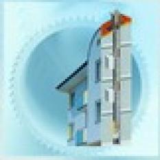 Schiedel keramické komínové systémy Multi