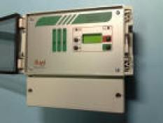 Regulátor teploty DX 4233