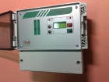 Regulátor teploty DX 4232