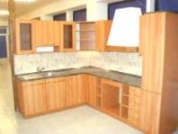 Kuchyňa Gabika