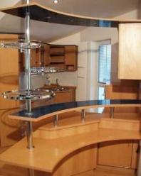 Kuchyňa Mariana