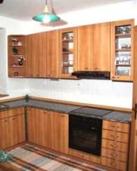 Kuchyňa Zuzka