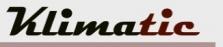 Prodej vzduchotechnických a rekuperačných zariadení