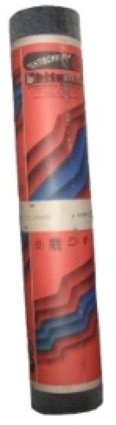 Hydroizolácia R333H