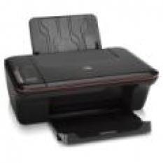 Tlačiarne HP DeskJet 3050 WIFI