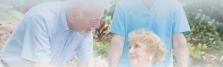 Bielizeň - odevy seniorov