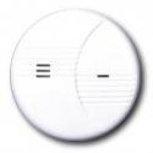 Bezdrôtový detektor dymu - optický JA60SPb