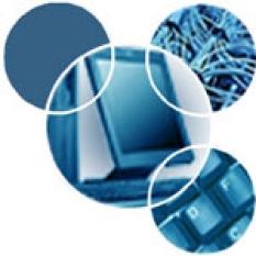 Počítačové siete