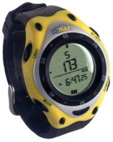 Kompas Hitrax 427/001
