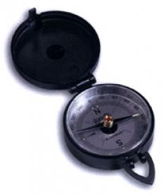 Kompas 421/001