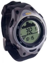 Výškomer Hitrax 427/002