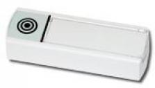 Diaľkový ovládač - zvončekové tlačidlo RC28