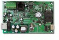 Modul GSM/SMS/GPRS komunikátora JA60GSM