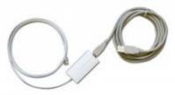 USB interface pre pripojenie PC k ústredni JA-6x so softvérom ComLink PC60B