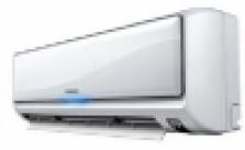 Samsung - Multi klimatizácie Crystal vnútorné - MH052FAEA