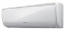 Samsung - Multi klimatizácie Maldives vnútorné - AQV12PSBN