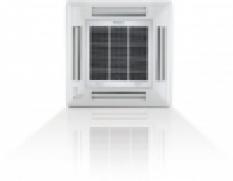 Samsung - Multi klimatizácie kazetové vnútorné - MH035FMEA