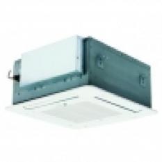 Midea - Multi klimatizácie kazetové vnútorné - MSQ4I-12HRDN1